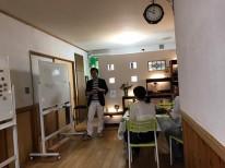 IMG_6483家づくり塾