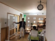 IMG_6484家づくり塾