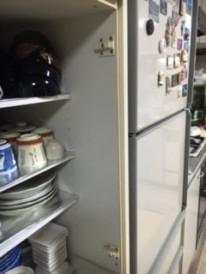 IMG_7210食器棚