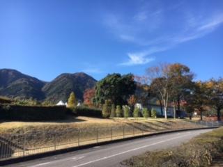IMG_7228公園