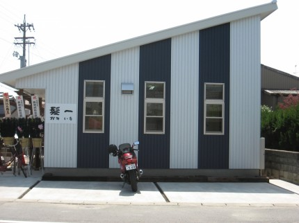 IMG_0126店舗併用住宅