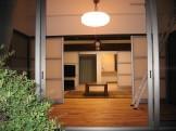 IMG_1413[1]山田邸