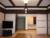 IMG_1414[1]山田邸