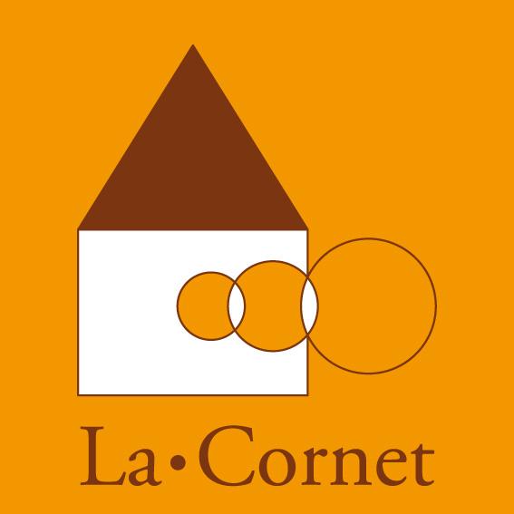 lacornet (2)